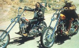 Easy Rider - Bild 3
