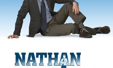 Nathan for You, Nathan for You Staffel 1, Nathan for You Staffel 2, Nathan for You Staffel 4, Nathan for You Staffel 3 - Bild 4