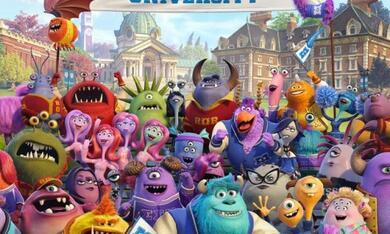 Die Monster Uni - Bild 11