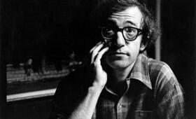 Woody Allen - Bild 35