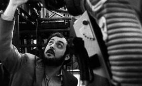 2001: Odyssee im Weltraum mit Stanley Kubrick - Bild 49