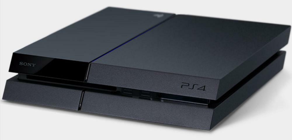 PlayStation NEO — Neue Gerüchte zu Leistung, Preis & Release