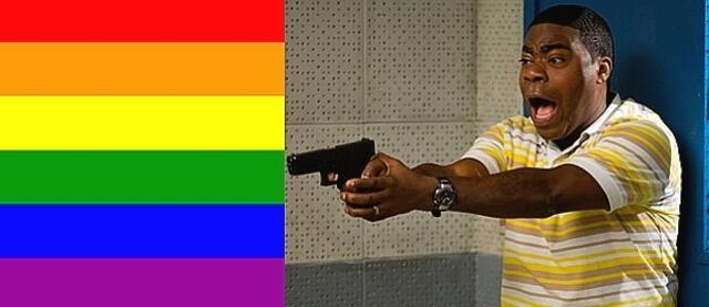 Schwarze Lesben ficken Fotos