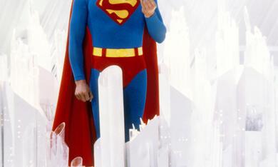 Superman II - Allein gegen alle mit Christopher Reeve - Bild 2