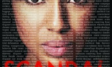Scandal - Staffel 1 - Bild 1