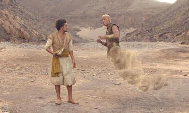 Aladin - Tausendundeiner lacht! - Bild 3