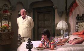 Das Böse unter der Sonne mit Peter Ustinov und Jane Birkin - Bild 1