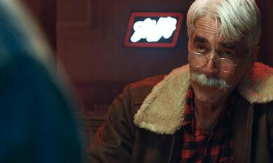 The Man Who Killed Hitler and Then the Bigfoot mit Sam Elliott - Bild 1