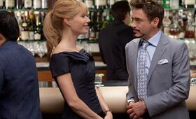 Iron Man 2 mit Robert Downey Jr. und Gwyneth Paltrow - Bild 14