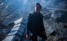 Star Trek Beyond mit Chris Pine - Bild 8