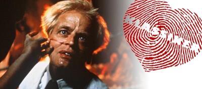 Klaus Kinski als Fitzcarraldo
