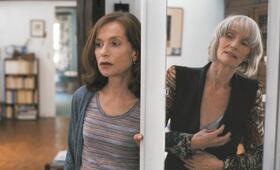 Alles was kommt mit Isabelle Huppert - Bild 45
