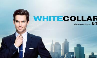 White Collar - Bild 9