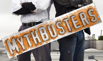 MythBusters - Die Wissensjäger - Bild 2