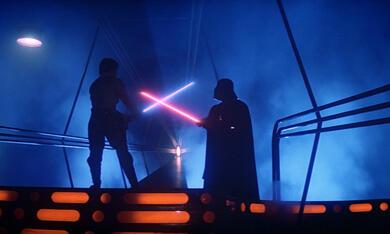 Das Imperium schlägt zurück - Bild 2