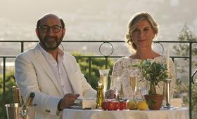 Meine wunderbare Scheidung mit Kad Merad und Michèle Laroque - Bild 1