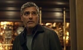 George Clooney - Bild 146
