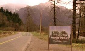 Twin Peaks - Bild 3