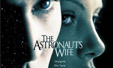 The Astronaut's Wife - Bild 7