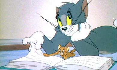 Tom und Jerry - Bild 3