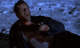 Stirb langsam 2 mit Bruce Willis - Bild 47