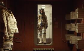High Life mit Robert Pattinson - Bild 81