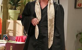 Johnny Galecki in The Big Bang Theory - Bild 47