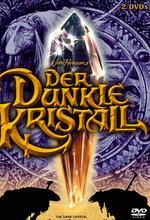 Der Dunkle Kristall Poster