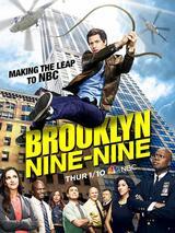 Brooklyn Nine Nine Staffel 5 Deutsch