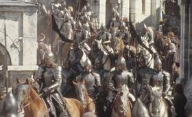 Der Herr der Ringe: Die Rückkehr des Königs - Bild 89