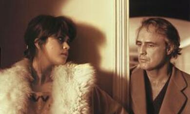 Der letzte Tango in Paris - Bild 3