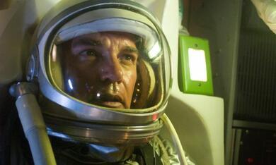 Astronaut Farmer mit Billy Bob Thornton - Bild 6