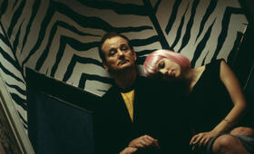 Lost in Translation mit Scarlett Johansson und Bill Murray - Bild 37