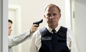 Tatort: Murot und das Murmeltier mit Ulrich Tukur - Bild 17