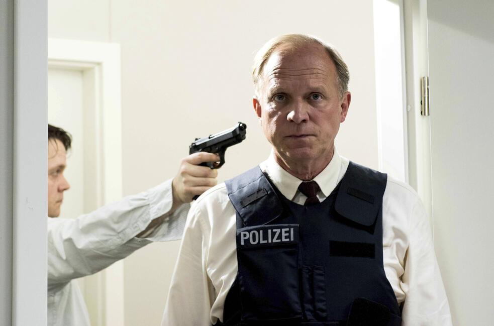 Tatort Murot Und Das Murmeltier