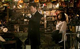 Constantine mit Keanu Reeves und Rachel Weisz - Bild 233