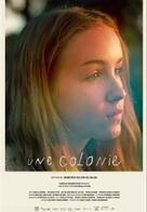 A Colony