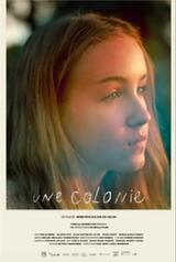 A Colony - Poster