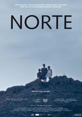 Norte - Das Ende der Geschichte