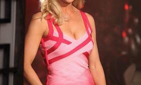 Suburgatory Staffel 2 mit Cheryl Hines - Bild 5