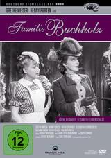 Familie Buchholz - Poster