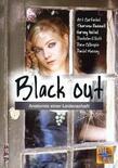 Black out anatomie einer leidenschaft poster 01