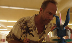 Happy! - Staffel 2 mit Christopher Meloni - Bild 4