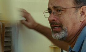 Captain Phillips mit Tom Hanks - Bild 1