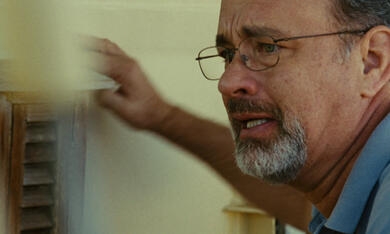 Captain Phillips mit Tom Hanks - Bild 1