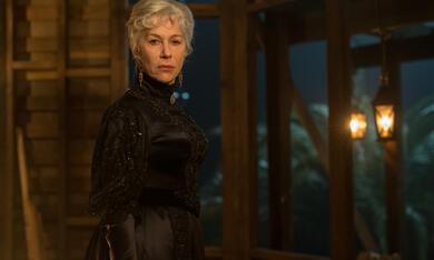 Winchester mit Helen Mirren - Bild 2