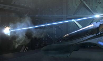 Star Trek - Nemesis - Bild 4