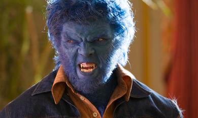 X-Men: Zukunft ist Vergangenheit - Bild 11