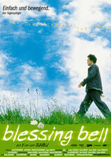 Blessing Bell - Poster