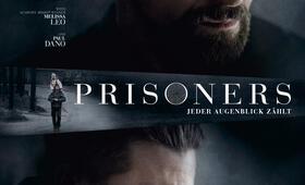 Prisoners - Bild 4